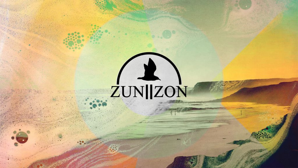 zunzon_banner_web_large